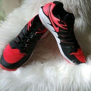 Men's Nike shoes sz 11.5